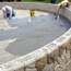 Waterproofing