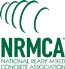 National Ready Mixed Concrete Association
