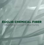 Euclid Chemical - Home